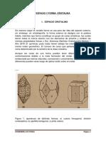 espacioyformacristalina-131001162524-phpapp01.pdf