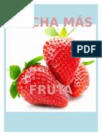 Mucha más fruta.docx