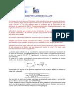 Espectrometro masas.pdf
