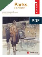Muestra-Rosa-Parks-01.pdf