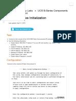 UCS_1_03_UCSBInit.pdf