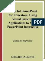 Guru PowerPoint.pdf
