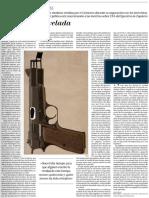 rdiez_elmundo_6dic11-traicion.pdf