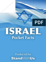 israel pocket facts us final