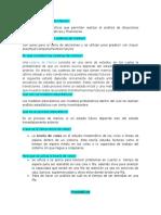 Guia de Estudio de Investigacion de Operaciones II Parcial