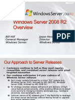 windows-server-2008-r2-overview-1225768142880746-9