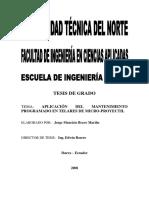 177647198 Tesis Mauricio Bravo[1]