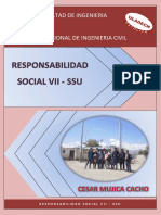Revista-VI-Intervencion-SociaI-Yanamilla-Ingenieria-Civil-Ayacucho