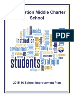 SIP 2015-16-36-Lee 4221-Acceleration Middle Charter School