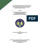 cover -08601244127.pdf