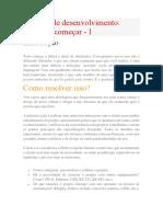 Projetos de desenvolvimento.pdf