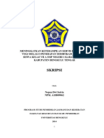 I%2CII%2CIII%2CII-14-nop.FK.pdf