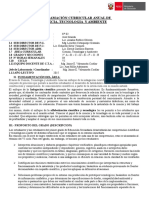 programaanualCTA RUTAS.doc