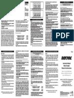 PS133_IB.pdf