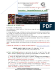 Eucaristia 18-06-2014 - Despedida 6 SVP.pdf