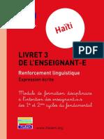 Haiti-Livret_3-expression-ecrite.pdf