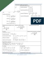 2 Geometria Analitica Del Espacio