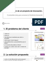 pasos presentacin proyecto innovacines.pdf