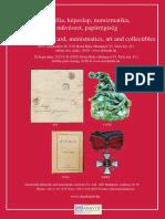 Darabanth-Filatelie_cartofilie_numismatica-l_maghiara-18_12.pdf