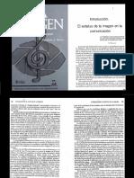 Libro. La Imagen Comunicación Funcional Abraham Moles