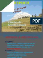 Historia y Unidad I.pptx
