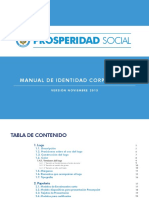 Manual Identidad VALLAS DPS Nov 2015-01-03