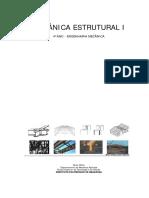 me1.pdf