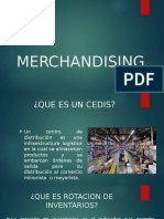 TALLER DE MERCHANDISING.pptx