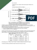 sismique_cours.pdf