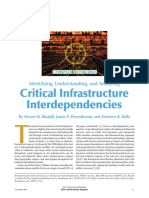 CII-Rinaldi.pdf