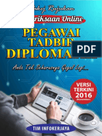 Tips Exam Online Ptd November 2016