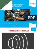 Análisis de Modos y Efectos de Fallas.pptx