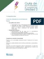 GUIA_DE_ACTIVIDADES_UNIDAD_2_2.pdf