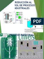 Introducción al Control de Procesos.pptx