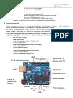 P05 Arduino Conversor AD