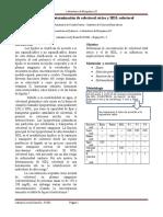 72908552-Practica-10-Determinacion-de-Colesterol.docx