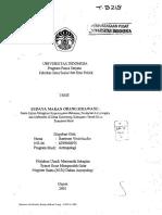 digital_71827-T 5218-Budaya makan.pdf