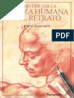 Cabeza y Retrato Parramon