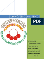 108477612 Diagnostico Logistico de Curtiembre