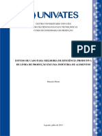 estudo de caso empresa de alimentos.pdf
