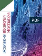 Diccionario de Infectología y Microbiología.pdf