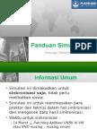 Petunjuk_Simulasi_3_%28TIGA%29.pptx