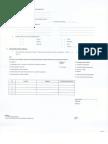 Pemanggilan Peserta RPKS 20160011.pdf