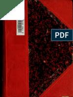 Diccionario de aztequismos.pdf