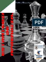 estrategias del aprendizaje.pdf