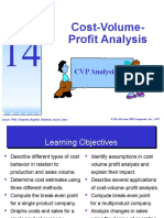 Chapter_14_-_Co.it_Analysis.ppt