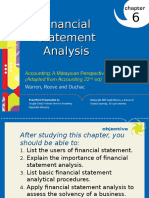PP_for_chapter_6_-_Financial_statement_analysis_-_Final.ppt