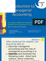 PP_for_chapter_7_-_Introduction_to_managerial_accounting_-_Final.ppt