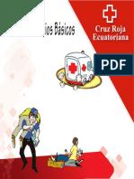 A CruzRojaManual