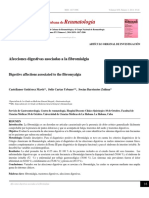 Dialnet-AfeccionesDigestivasAsociadasALaFibromialgia-4940487.pdf